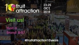 NATURALVI_FRUIT_ATTRACTION_2018