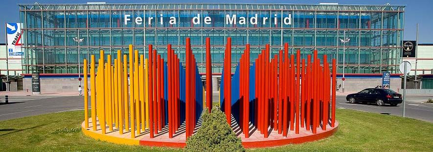 IFEMA_MADRID